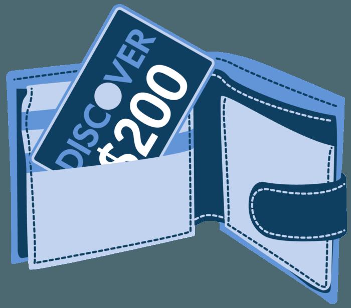 best cashback e1504806698453 - Как всегда получать лучший кэшбэк в интернет-магазинах? 4 полезных совета