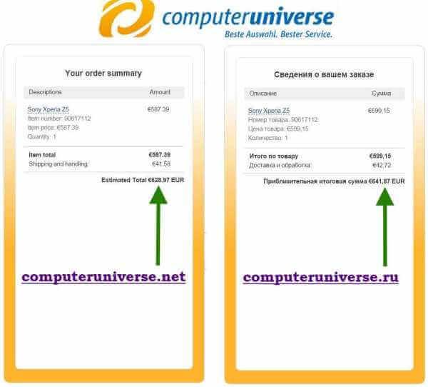Кэшбэк в Computeruniverse - 3 надежных способа получить + 3 лайфхака по экономии