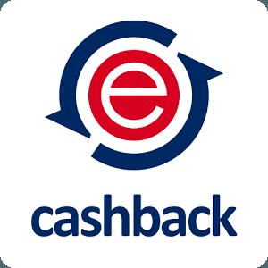 логотип кэшбэк-сервиса epn