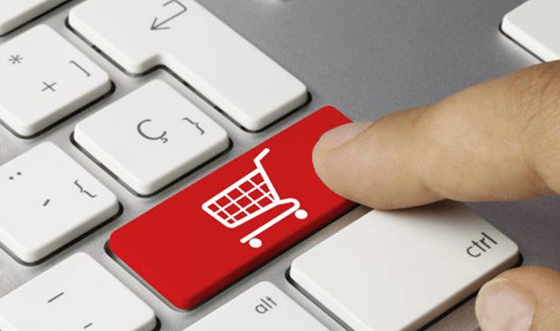 internet ekonomiya - 10 способов сэкономить на покупках в Интернете ещё больше!