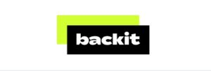 backit логотип