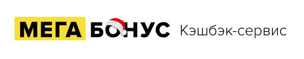megabonus логотип