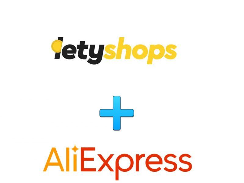 letyshops aliexpress 800x600 - Кэшбэк Letyshops для АлиЭкспресс - всё, что нужно знать