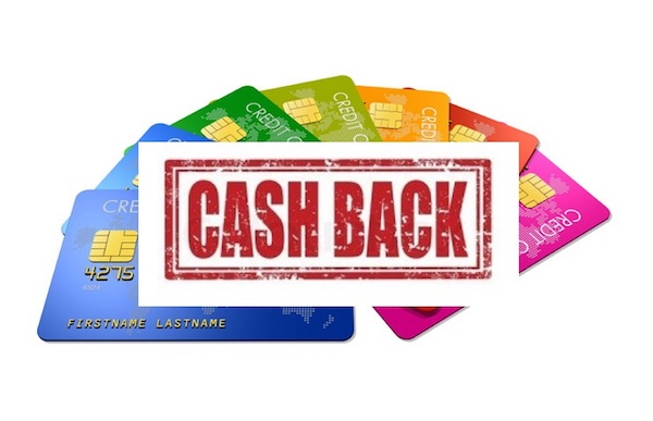 лучшая кредитная карта с кэшбэком в 2019 году - сравниваем 3 карты и выбираем победителя