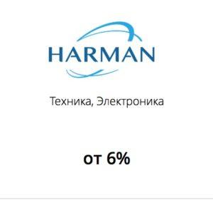"""Магазины-партнеры по программе лояльности """"Польза"""""""